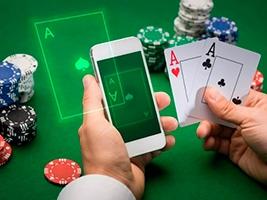 5 ошибок, которых следует избегать, чтобы добиться успеха в онлайн-покере